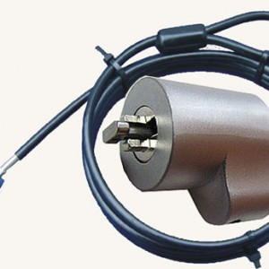 Dreadnought Security cable Lock  by pos-security.net