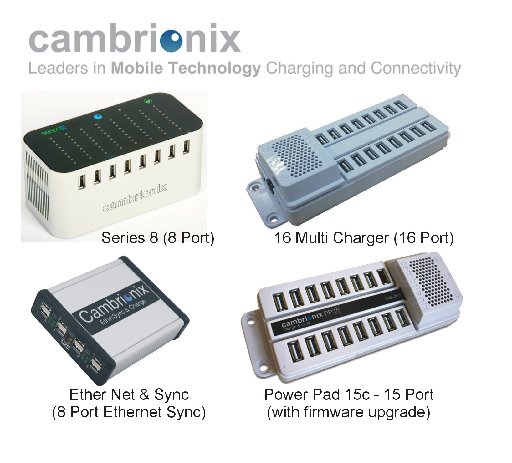 Cambrionix 4 Graphic.SMALL